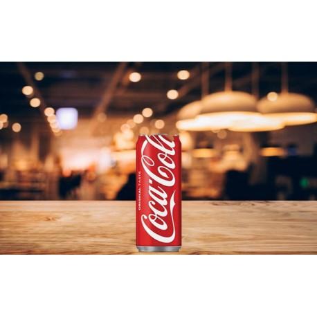 Coca-Cola Original