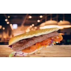 Sandwich Adana